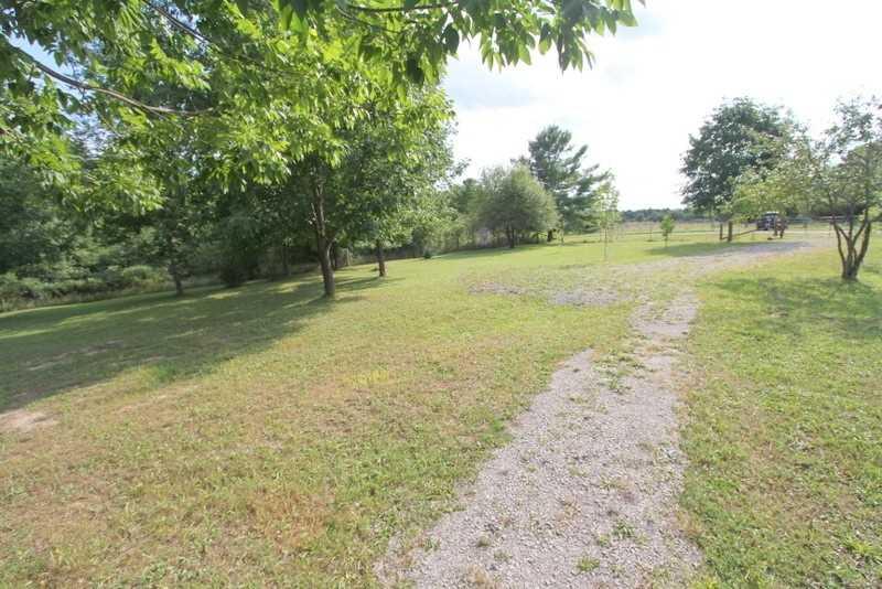 1564 Prospect Rd, Kawartha Lakes, Ontario (ID X5363567)