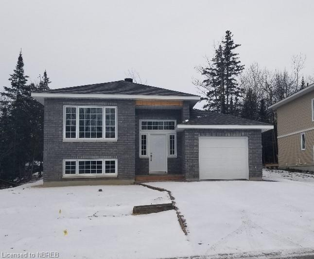 298 THELMA Avenue, North Bay, Ontario (ID 238520)