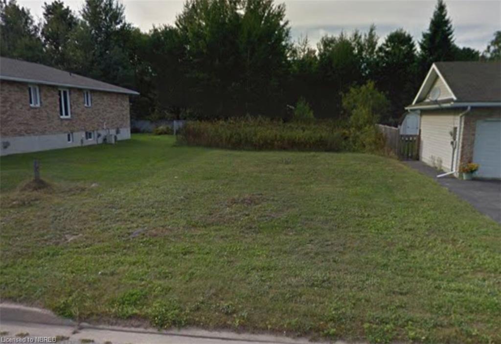 137 VERONICA Drive, North Bay, Ontario (ID 238521)