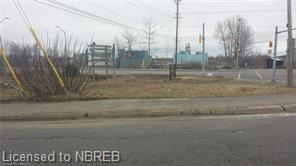 JOHNSTON Road, North Bay, Ontario (ID 238524)