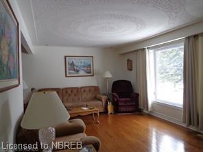112 GERTRUDE Street, North Bay, Ontario (ID 241864)