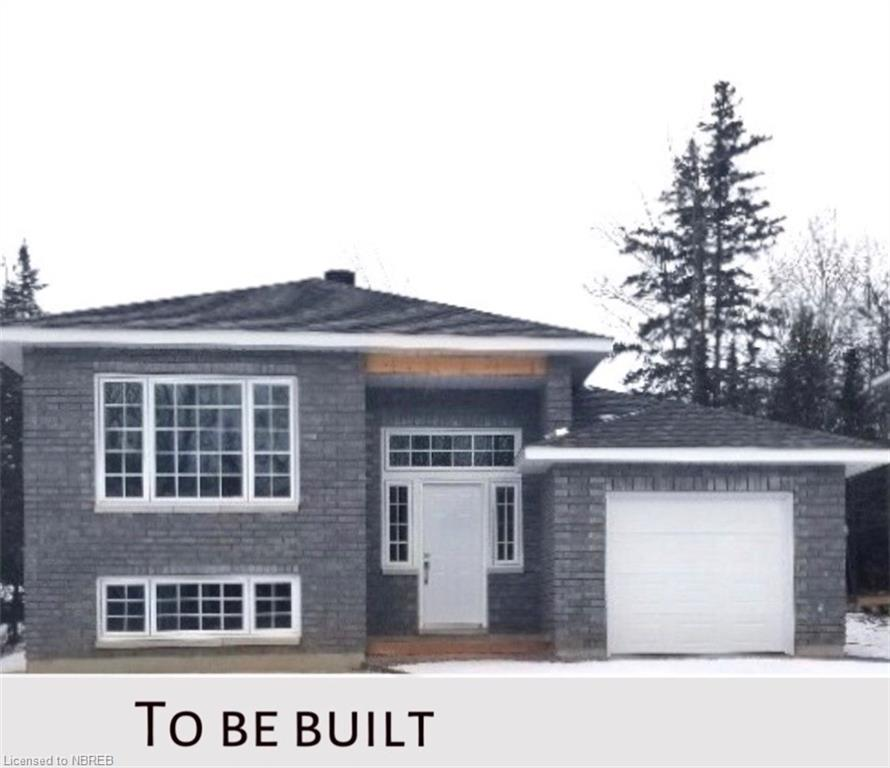 LOT 41 THELMA Avenue, North Bay, Ontario (ID 245135)