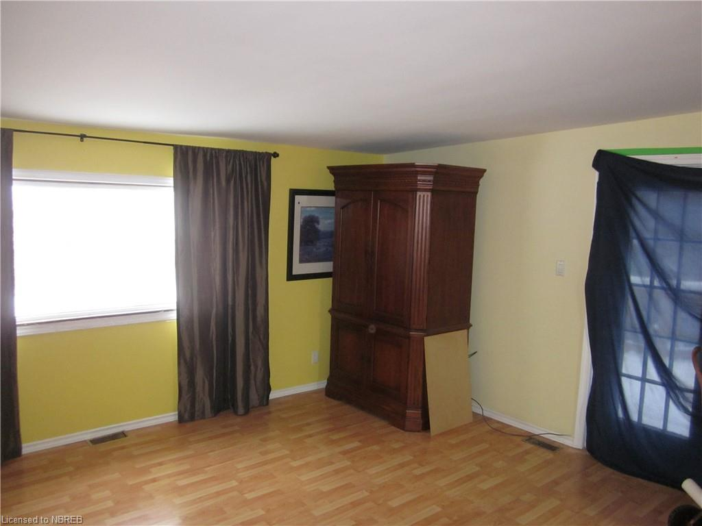 167 EGLINTON Road N, Corbeil, Ontario (ID 232170)