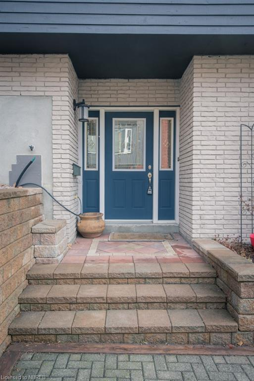 832 SKI CLUB Road, North Bay, Ontario (ID 234948)