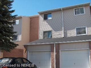 644 LAKESHORE Drive Unit# 7, North Bay, Ontario (ID 231929)