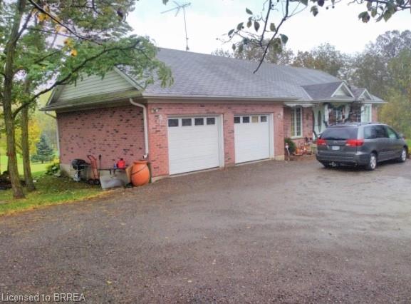 9-11 BRANT SCHOOL Road, Brantford, Ontario (ID 40044278)