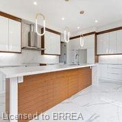 119 GRANDVILLE Circle, Paris, Ontario (ID 40148465)