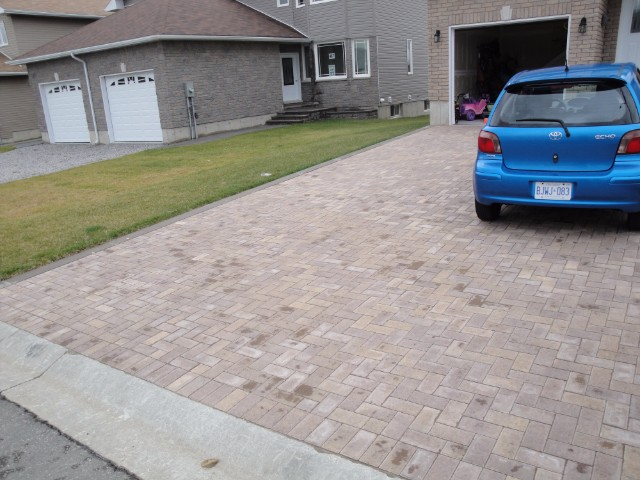 481 NORMAN AVE, North Bay, Ontario (ID 484405007807261)