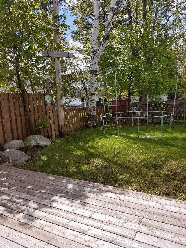 227 NORWOOD AVE, North Bay, Ontario (ID 484405008402200)