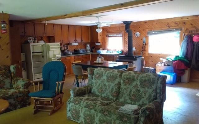 70 TOEPPNER BLVD, Nipissing, Ontario (ID 497100000231100)