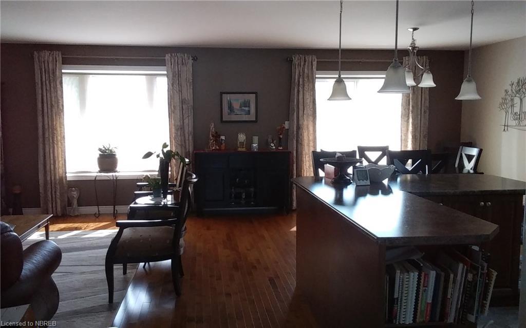 298 KINGSWAY Avenue, North Bay, Ontario (ID 150196)