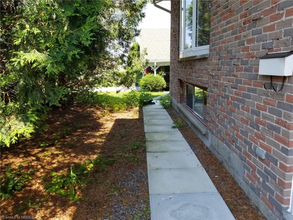 220 MULLIGAN Street S, North Bay, Ontario (ID 206364)