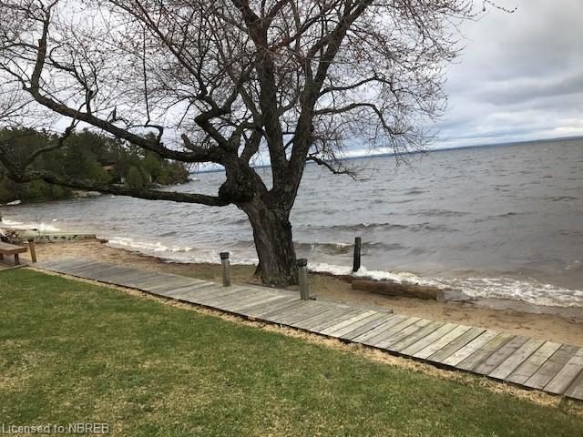 855 LAKESHORE Drive, North Bay, Ontario (ID 240037)