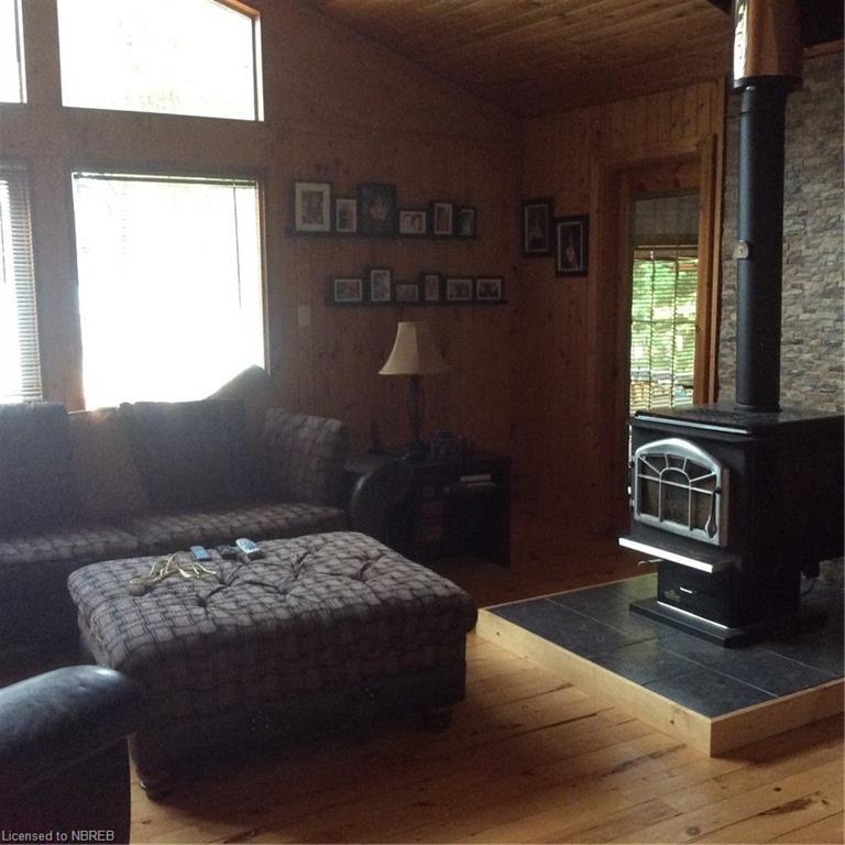 394 HEMLOCK ISLAND ., Corbeil, Ontario (ID 245659)
