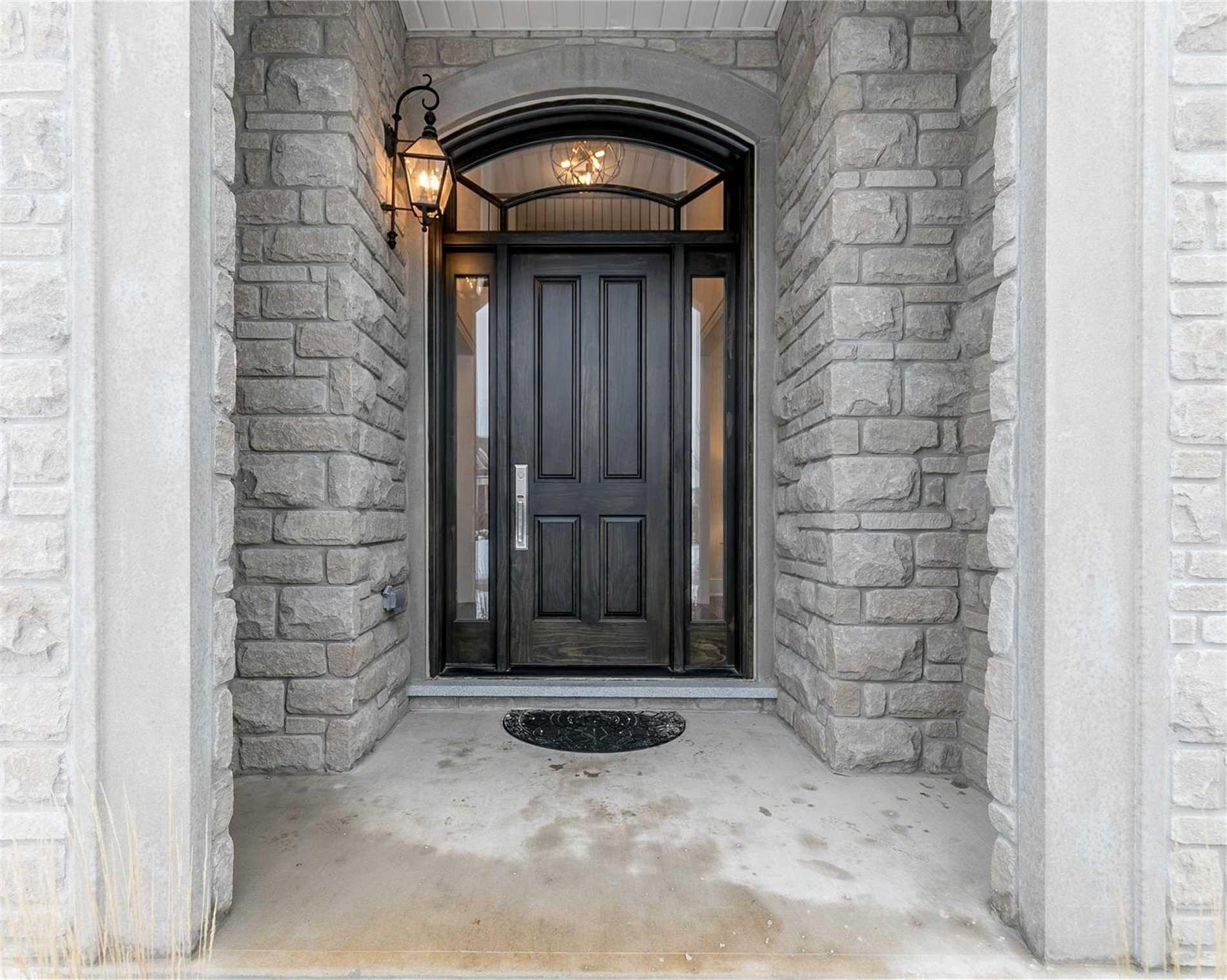 9 Country Club Cres, Uxbridge, Ontario (ID N5062220)