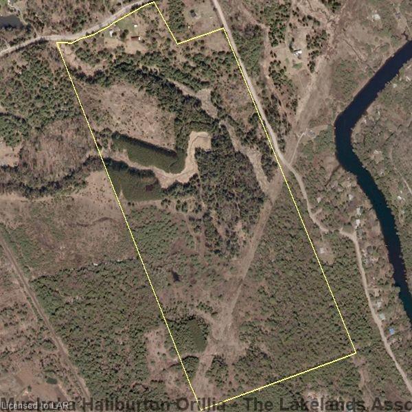 1044 HIGH FALLS Road, Bracebridge, Ontario (ID 213180)