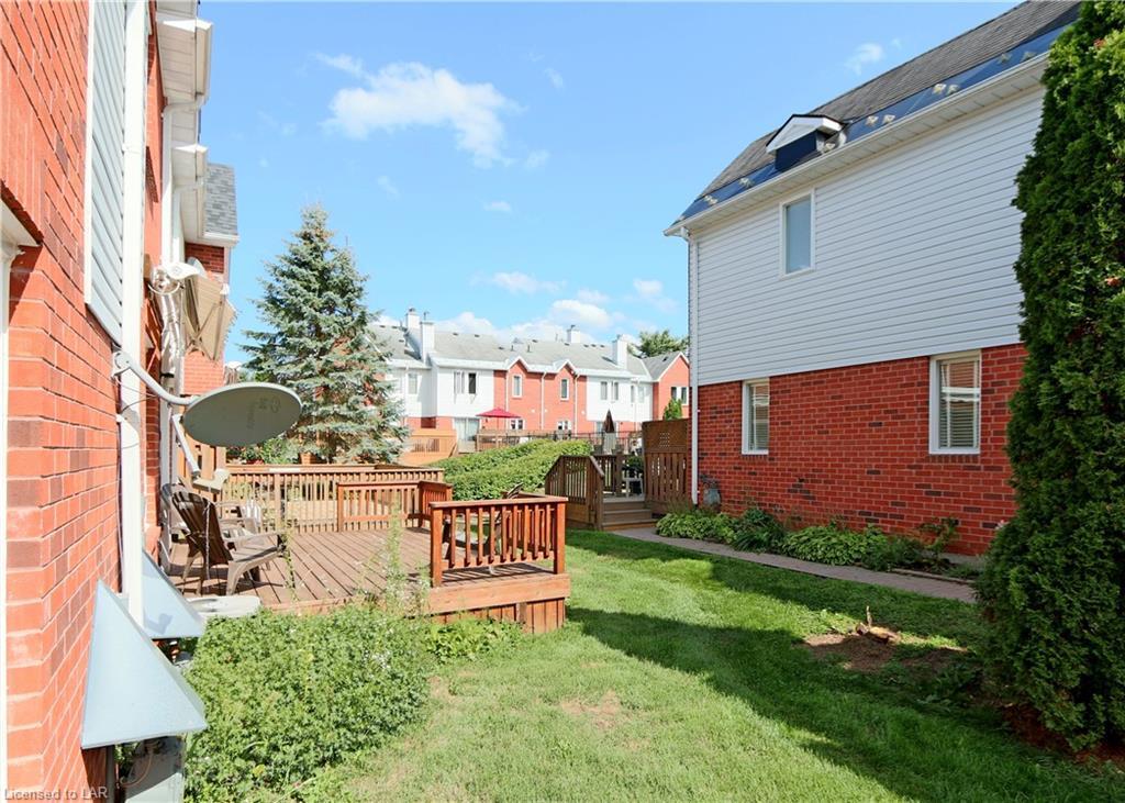 46 SHORELINE Drive, Bracebridge, Ontario (ID 217844)