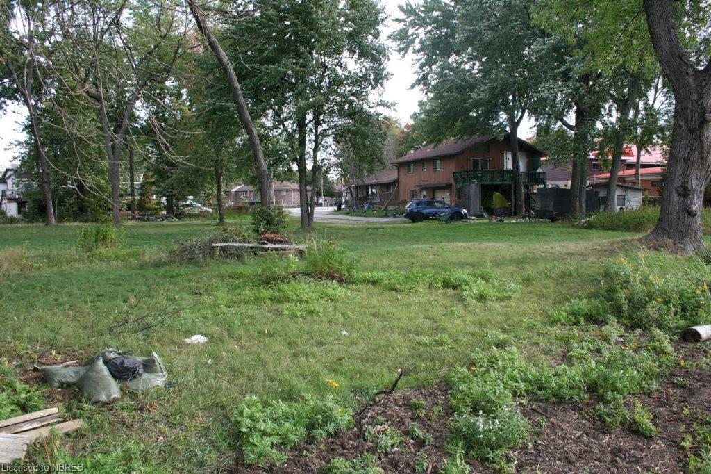 2 SUNSET Boulevard, North Bay, Ontario (ID 256331)