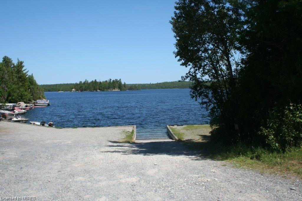 LOT 4 ANIMA-NIPISSING Road, Latchford, Ontario (ID 262973)