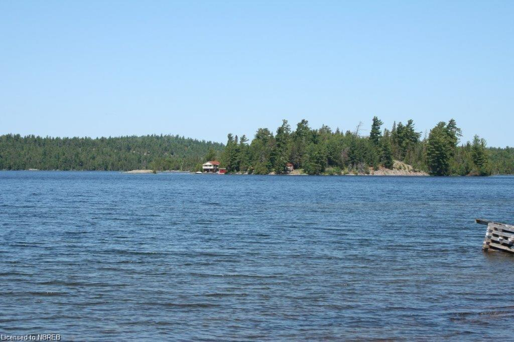 LOT 4 ANIMA-NIPISSING Road, Latchford, Ontario (ID 262973)
