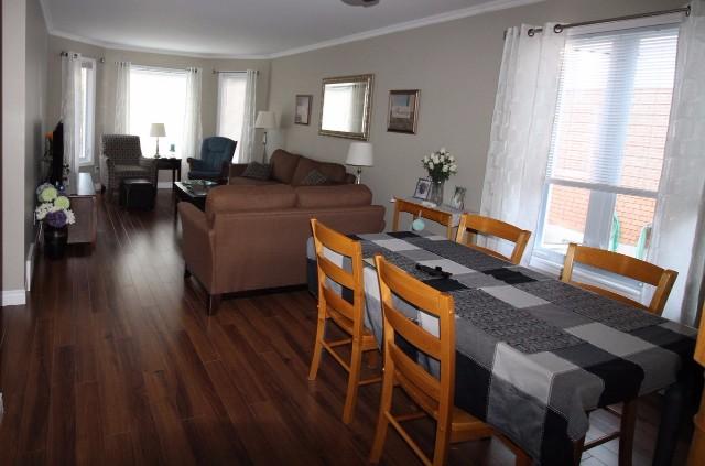 127 CLOVERBRAE CRES, North Bay, Ontario (ID 484404005837105)