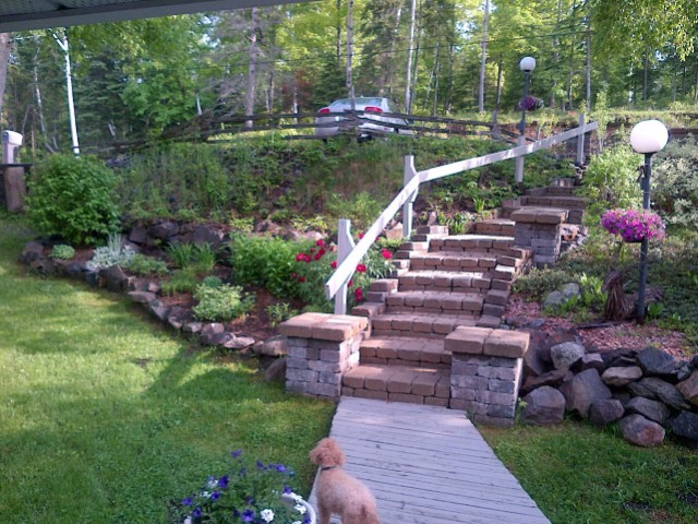 679 ANITA AVE, North Bay, Ontario (ID 484405006923400)