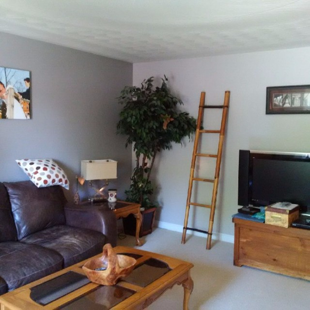 176 PEARCE ST, North Bay, Ontario (ID 484405007721220)
