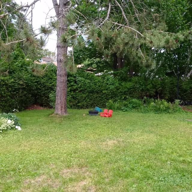 1487 PINEGROVE CRES, North Bay, Ontario (ID 484401000407300)