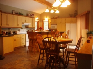 286 SHIELDS POINT RD, Bonfield, Ontario (ID 482600000216201)