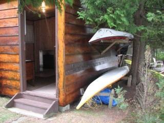 127 WEST PENINSULA RD, North Bay, Ontario (ID 484405006809800)