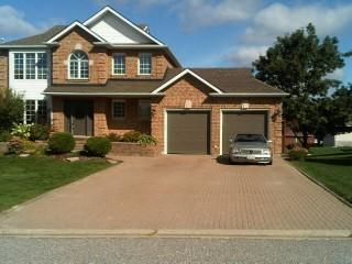 3 KILMOREY CRT, North Bay, Ontario (ID 484405007611888)