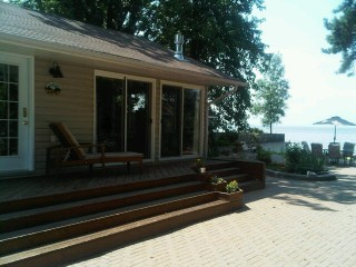 1087 PREMIER RD, North Bay, Ontario (ID 484404006107400)
