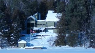 65 WILDCHERRY LANE, North Bay, Ontario (ID 484405006952200)