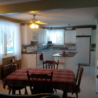 695 VALLEY VIEW DR West, Powassan, Ontario (ID 495901000145500)