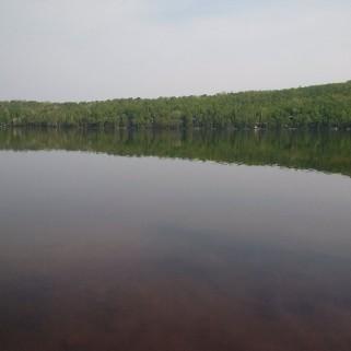 1370 PENINSULA RD, North Bay, Ontario (ID 484405006825000)