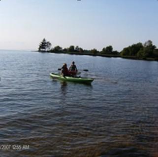 875 PREMIER RD, North Bay, Ontario (ID 484404006017800)