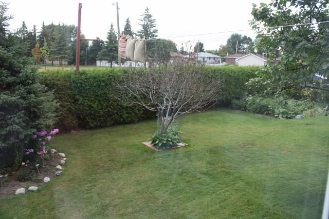 62 MULLIGAN ST, North Bay, Ontario (ID 484404005539200)