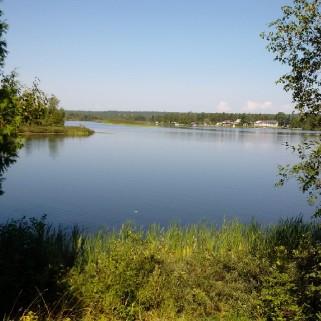 871 EVANSVILLE DR, Sturgeon Falls, Ontario (ID 485204000218600)