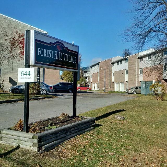 644 LAKESHORE ST  56, North Bay, Ontario (ID 201563427)