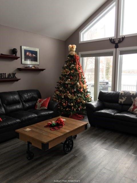 27 Powell Drive, Webbwood, Ontario (ID 2077304)