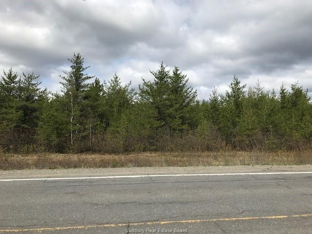 LOT 1 DESCHENE Road, Hanmer, Ontario (ID 2083757)