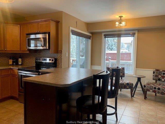 1509 Grandale Street, Hanmer, Ontario (ID 2090649)