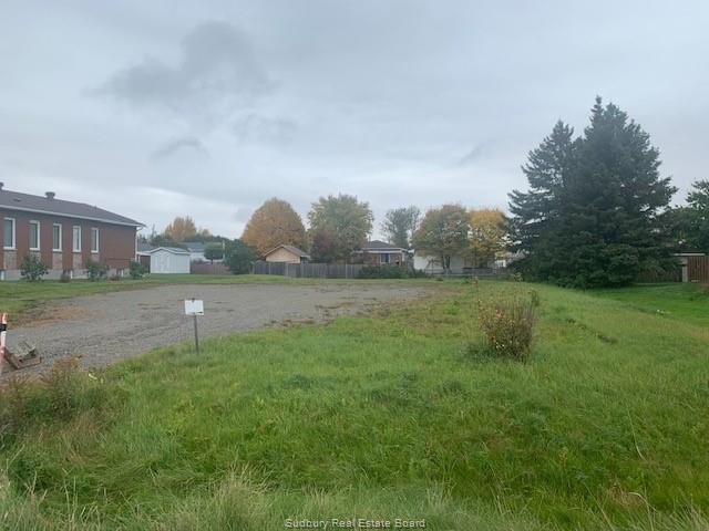 Lot 0 Tate Boulevard, Val Therese, Ontario (ID 2098061)