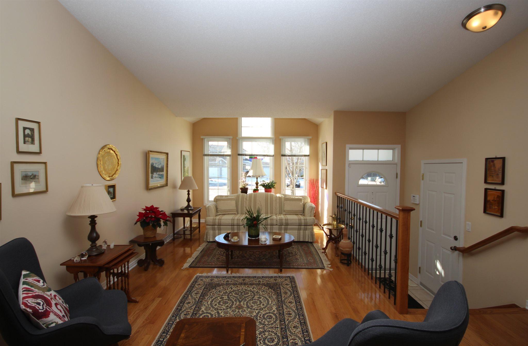 542 Nora Court, Kingston, Ontario (ID K19000344)