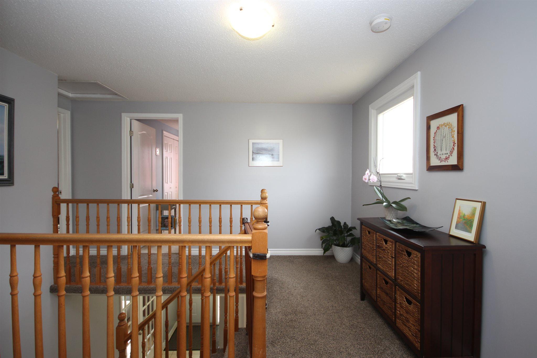 11 Richdale Court, Kingston, Ontario (ID K19002630)