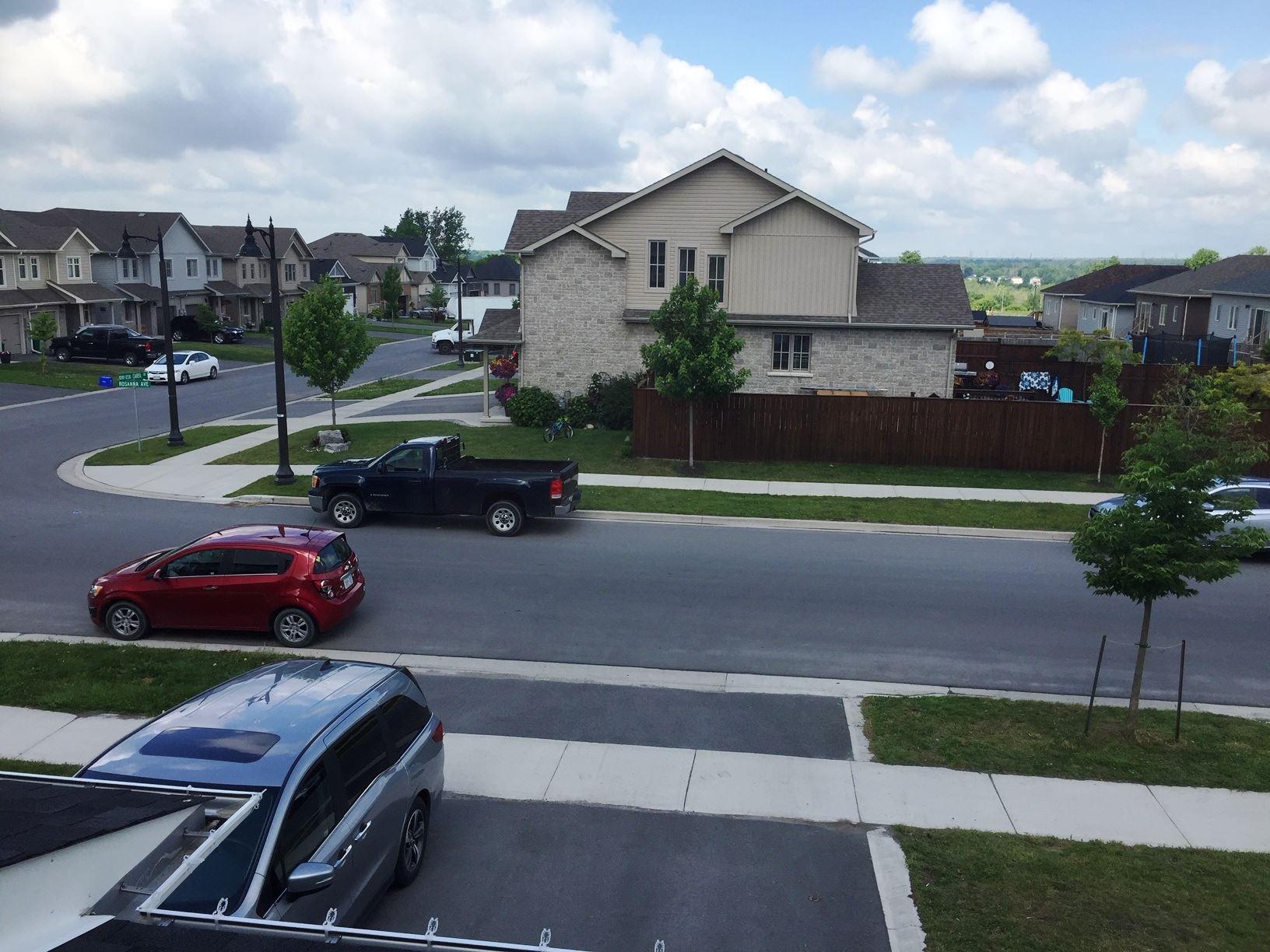 1042 Rosanna Avenue, Kingston, Ontario (ID K19004341)