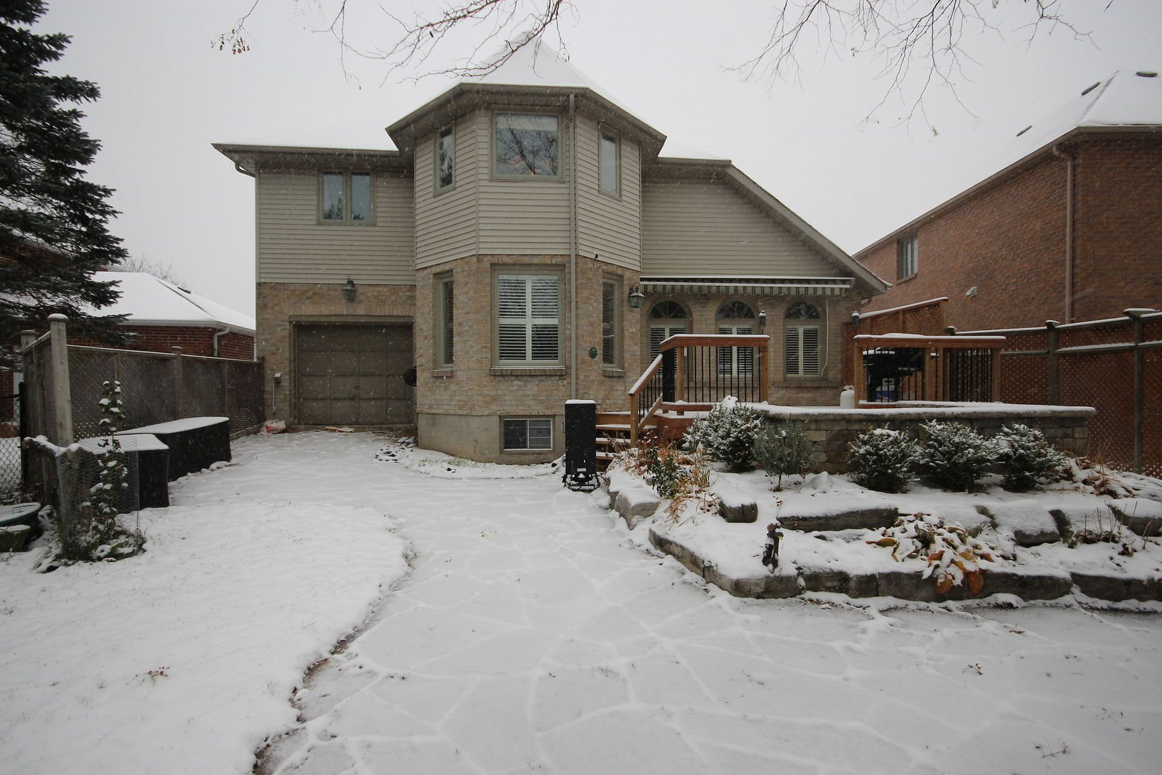 531 Forest Hill Drive, Kingston, Ontario (ID K20000763)