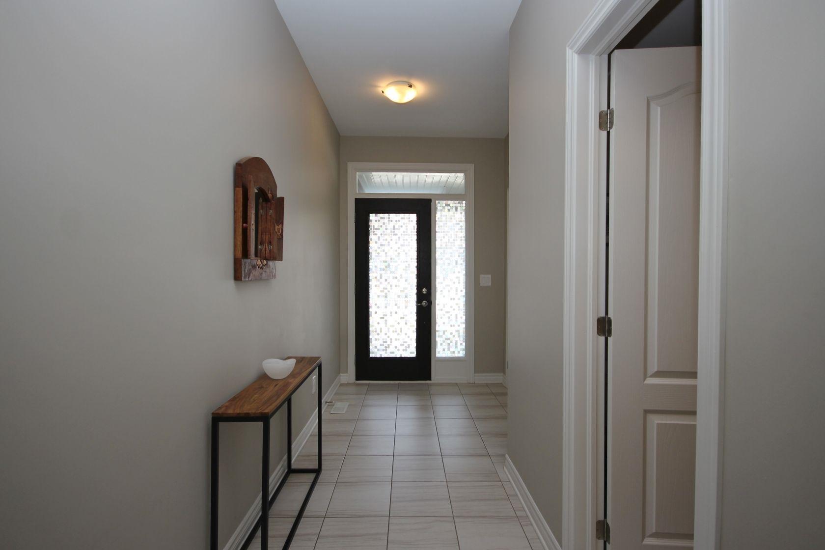 504 Savannah Court, Kingston, Ontario (ID K20002323)
