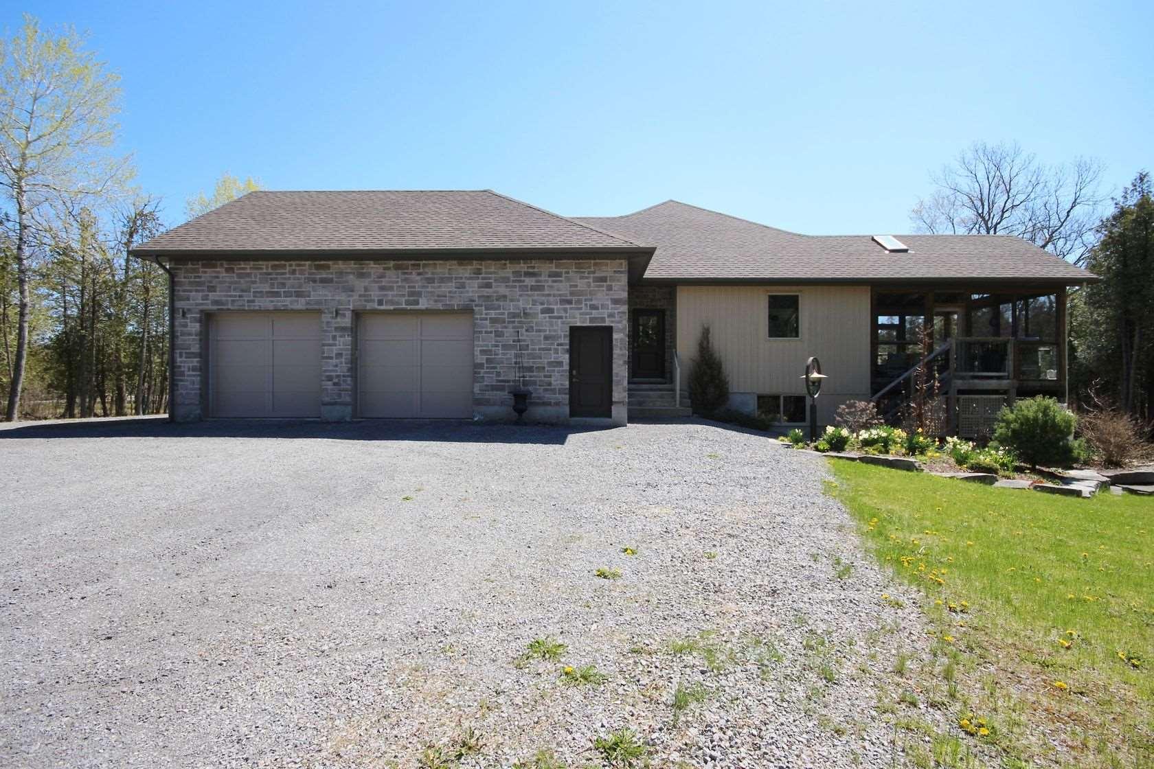835 Ironwood Road, Kingston, Ontario (ID K20002474)