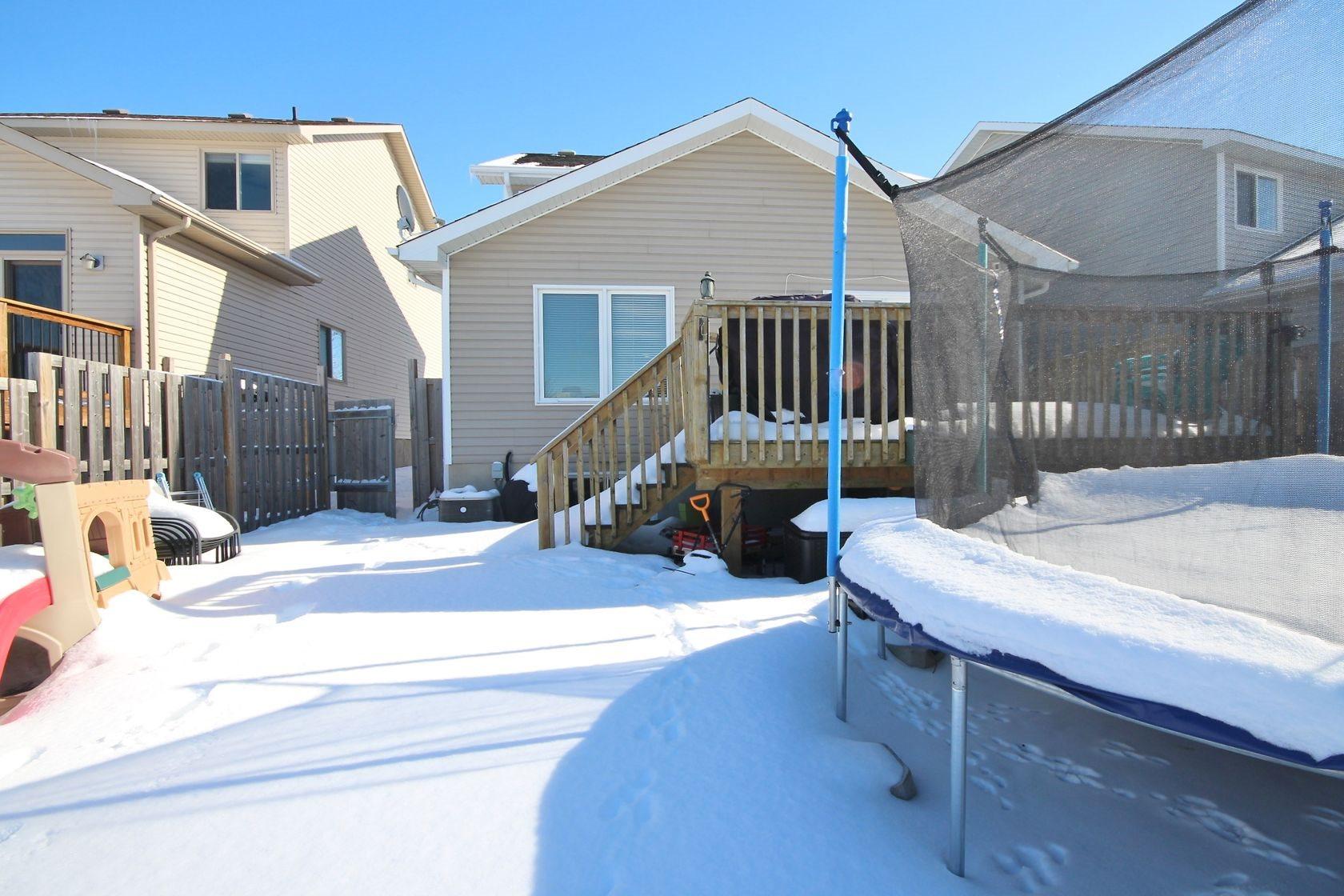 730 Margaret Way, Kingston, Ontario (ID K21000742)